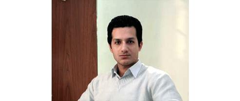 در گذرنامه با ترجمه محمد جوادی    داستانی درباره زندانیان محکوم به مرگ در نمایشگاه کتاب