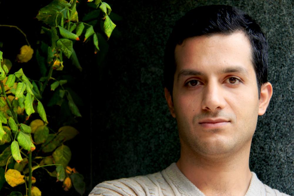 محمد جوادی درگفتوگو با آرمان:    هنوز ویراستار حرفهاینداریم